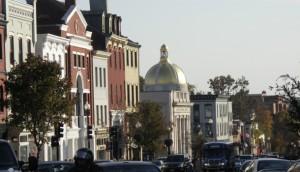 Georgetown_street