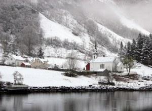 NOR Bergen 15 Fjordland Bakka 1 copy