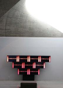 TLV Museum Art