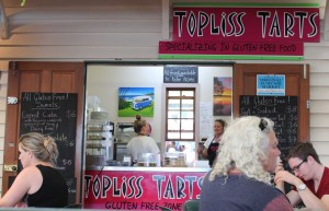 AUS Eumundi 15 Market Topless Tarts.small