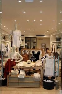 AUS Noosa 15 boutique.small