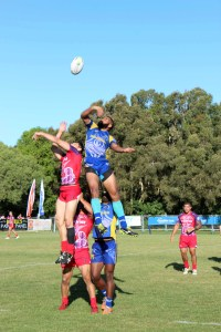 AUS Noosa 15 Sevens Rugby.small