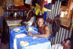3. Bobo tailors
