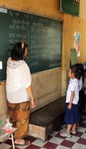 Cambodia 16 PNH Wat Toul Thom Puong classroom copy