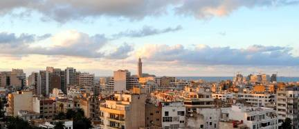 casablanca_morocco_highlight_02