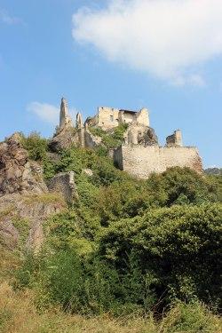 1a-richard-lionheart-castle-durnstein