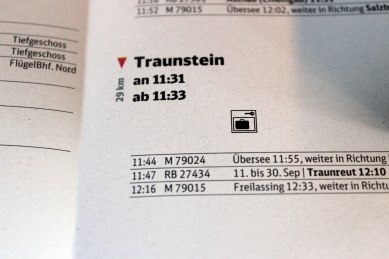 6a-train-timetable