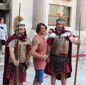 4-centurions