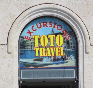 9-toto-travels