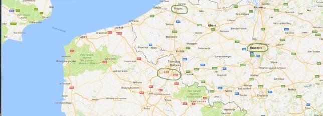 bruges-map