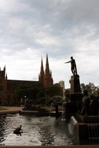 aus-syd-16-archibald-ft-and-st-marys-copy