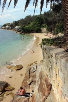 blog-aus-syd-16-lady-bay-beach-2