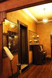 blog-aus-syd-blue-mts16-katoomba-paragon-tea-room-5