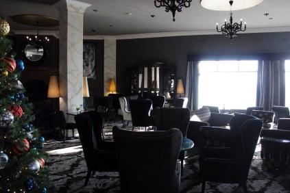 blog-aus-syd-blue-mts16-medlow-bath-hydro-majestic-lobby