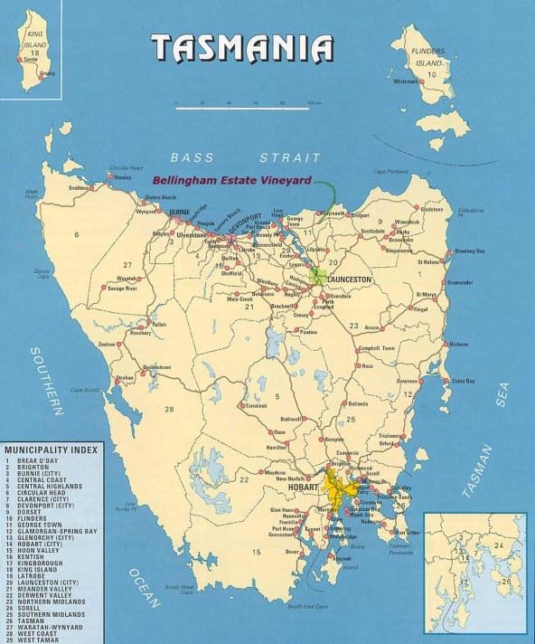 bellingham-map