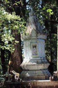 blog-kings-shrine