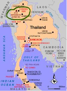 blog-map