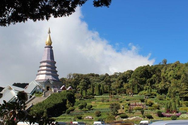 blog-queens-stupa