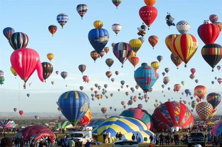 abq-balloon-festival