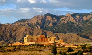 sandia_resort_and_casino-copy