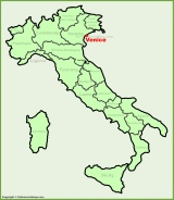 venice-location-on-the-italy-map