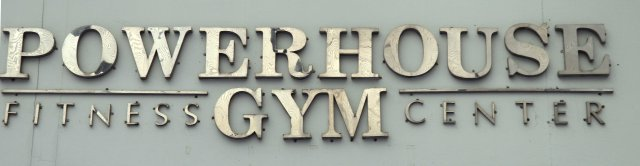 3.gym