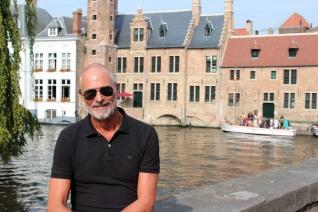 CSH Brugge