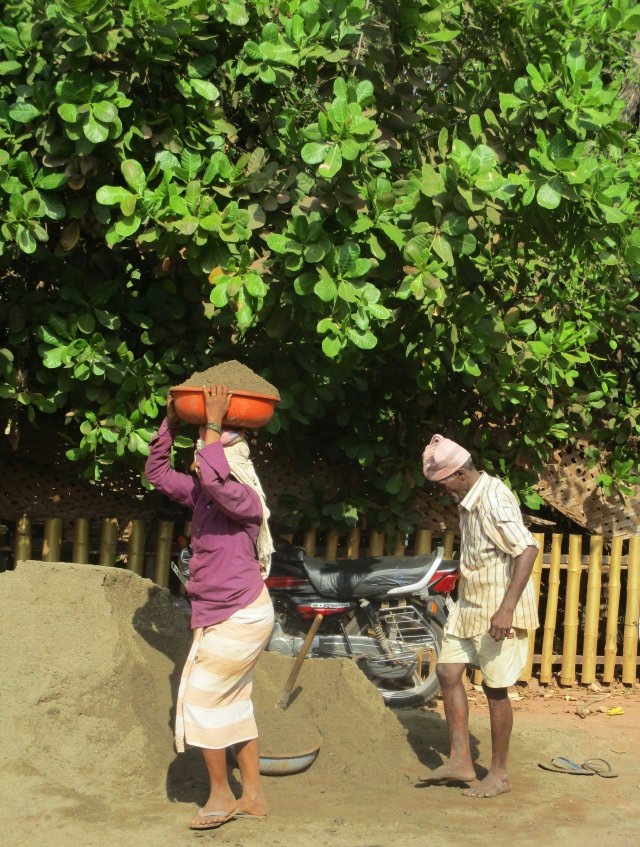 IND Goa street workers copy