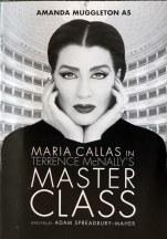 WA Callas