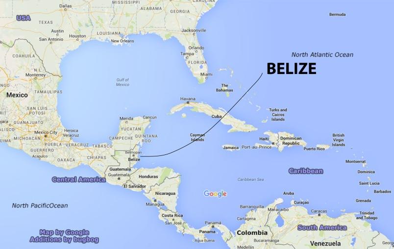 Central-America-Map.jpg