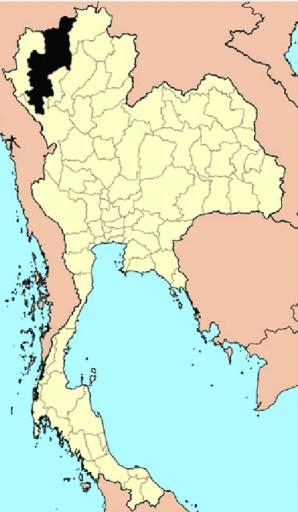 CM Province